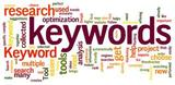 Post image for How to Find Keywords with Low Competition and High Search Volume: The Ultimate Guide
