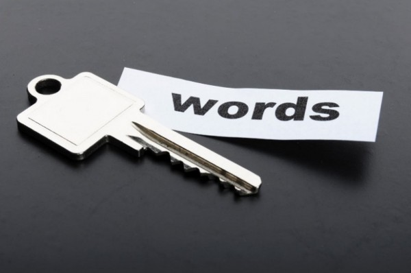 effective keywords research