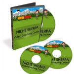 dvd-set-niche-sherpa-300_small