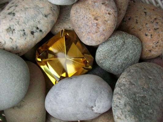 Hidden_Gems