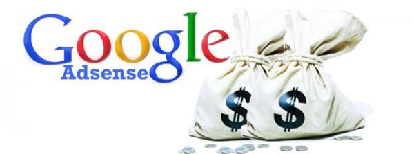 Google-Adsense 2