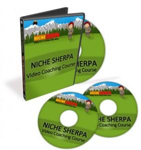 dvd-set-niche-sherpa-300