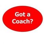 got_a_coach