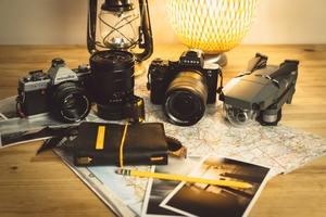 best-cameras-for