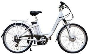 electric-bikes