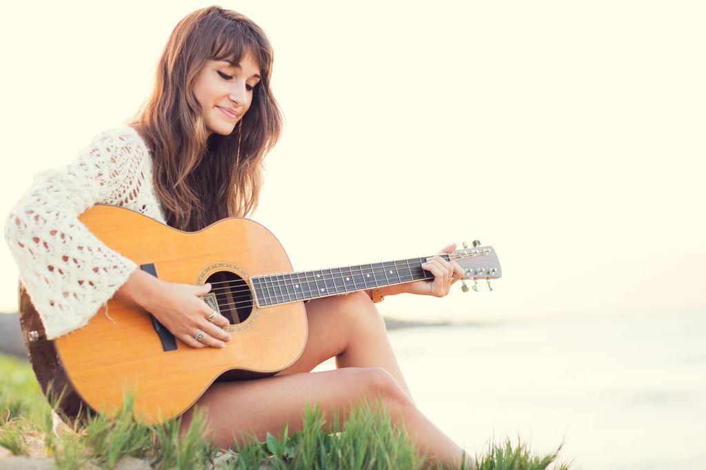 guitar_niche