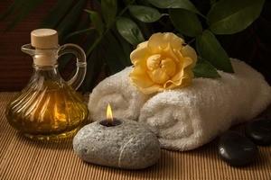 massage-reliefs