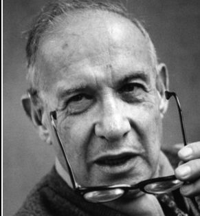 peter drucker the aim of marketing