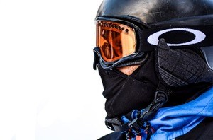 snow-board-goggles