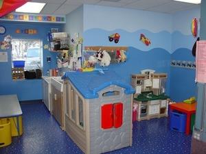 baby_activity_room