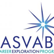 asvab_practice_test_niche