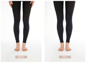 bow_legs_niche