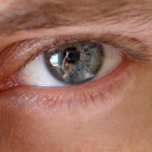 eye_floaters