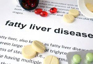 fatty_liver_disease