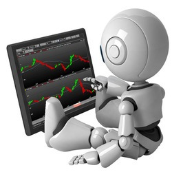 forex_robots