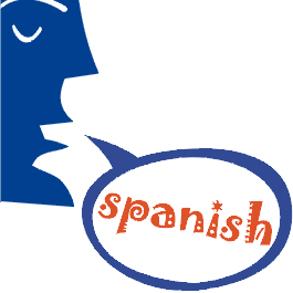 how_to_speak_spanish
