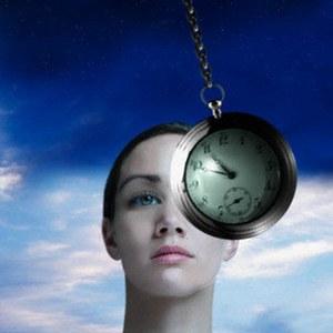 hypnosis_niche
