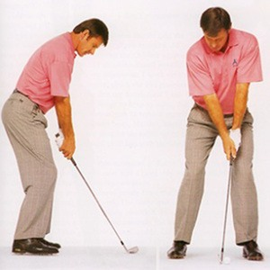 improve_your_golf_swing