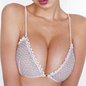 natural_breast_enlargement