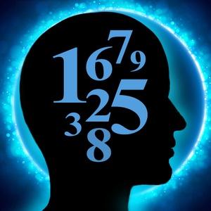 numerology_niche