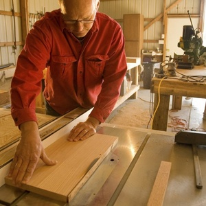 woodworking_plans_and_business